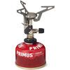 Primus Express Duo Stove Med Piezo-tenning